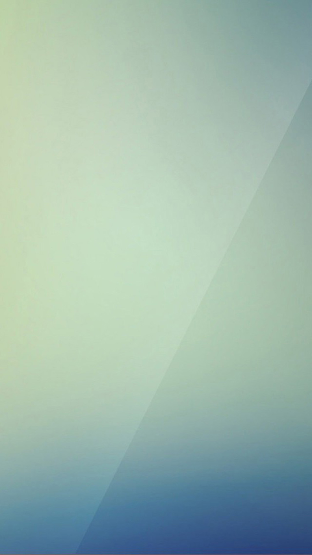 Samsung Galaxy S5 Wallpapers 60 Samsung Galaxy S5 Wallpapers 1080x1920