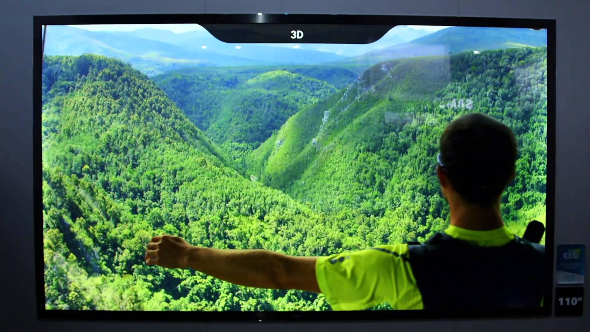 Samsung TV Wallpaper - WallpaperSafari