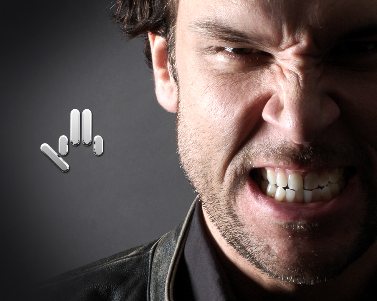 Angry Dane Cook Wallpapers Angry Dane Cook Myspace 1280x1024