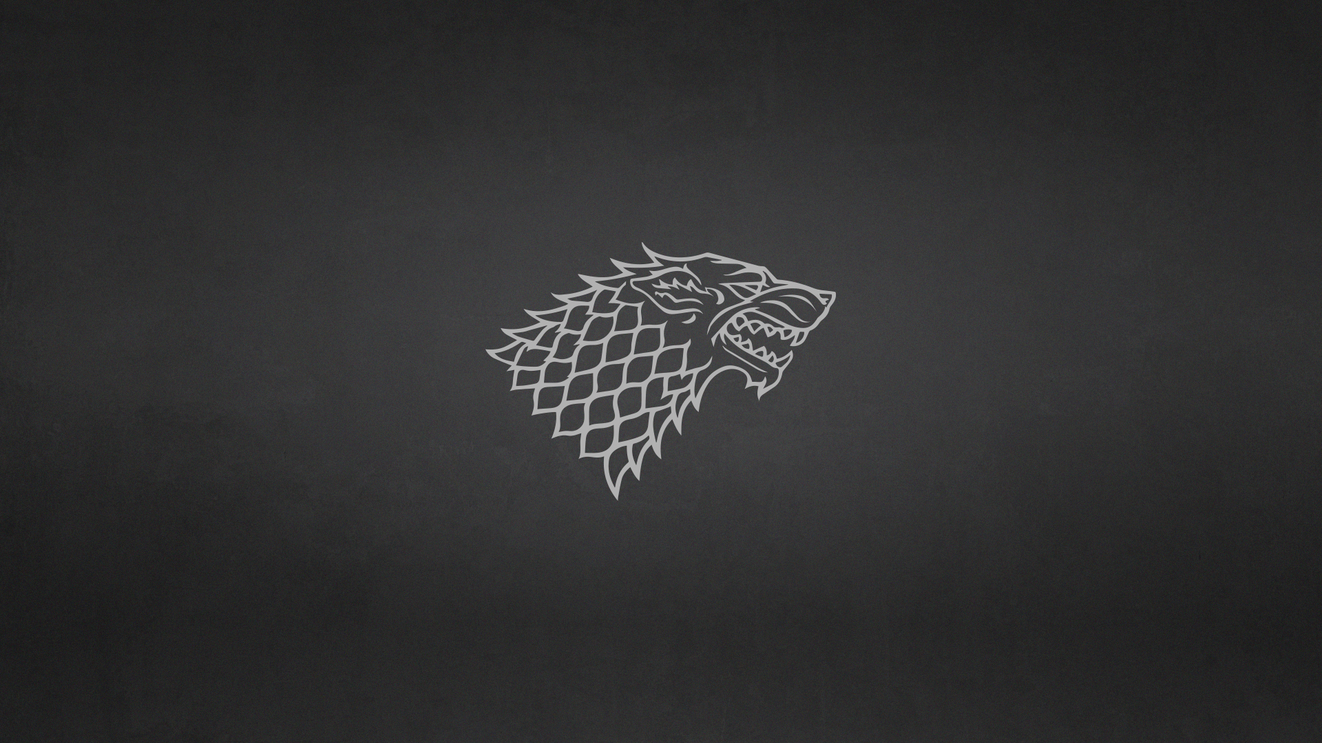 Free Download Pics Photos House Stark Game Of Thrones Wallpaper