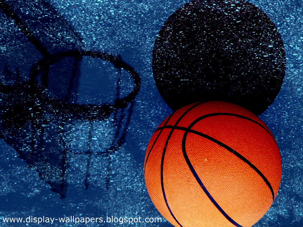 Wallpapers Download Amazing Basketball Wallpapers Download 1024x768