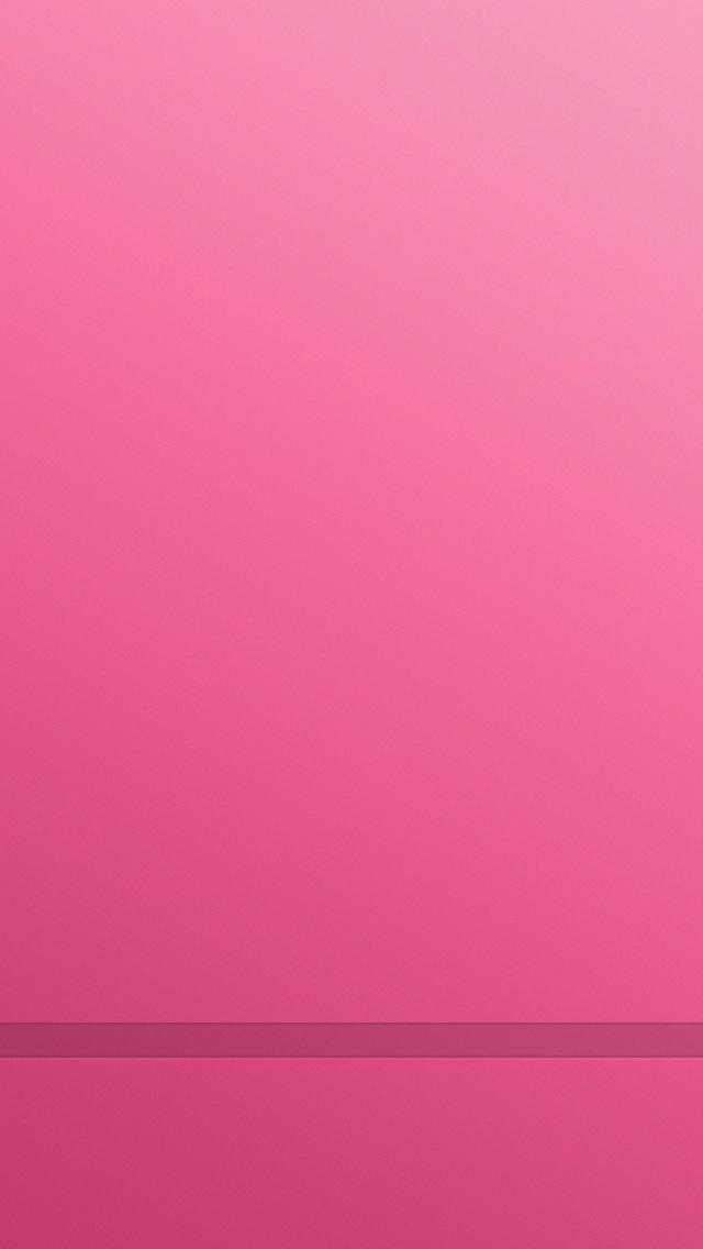 Pink background iPhone 5 wallpapers Top iPhone 5 Wallpaperscom 640x1136