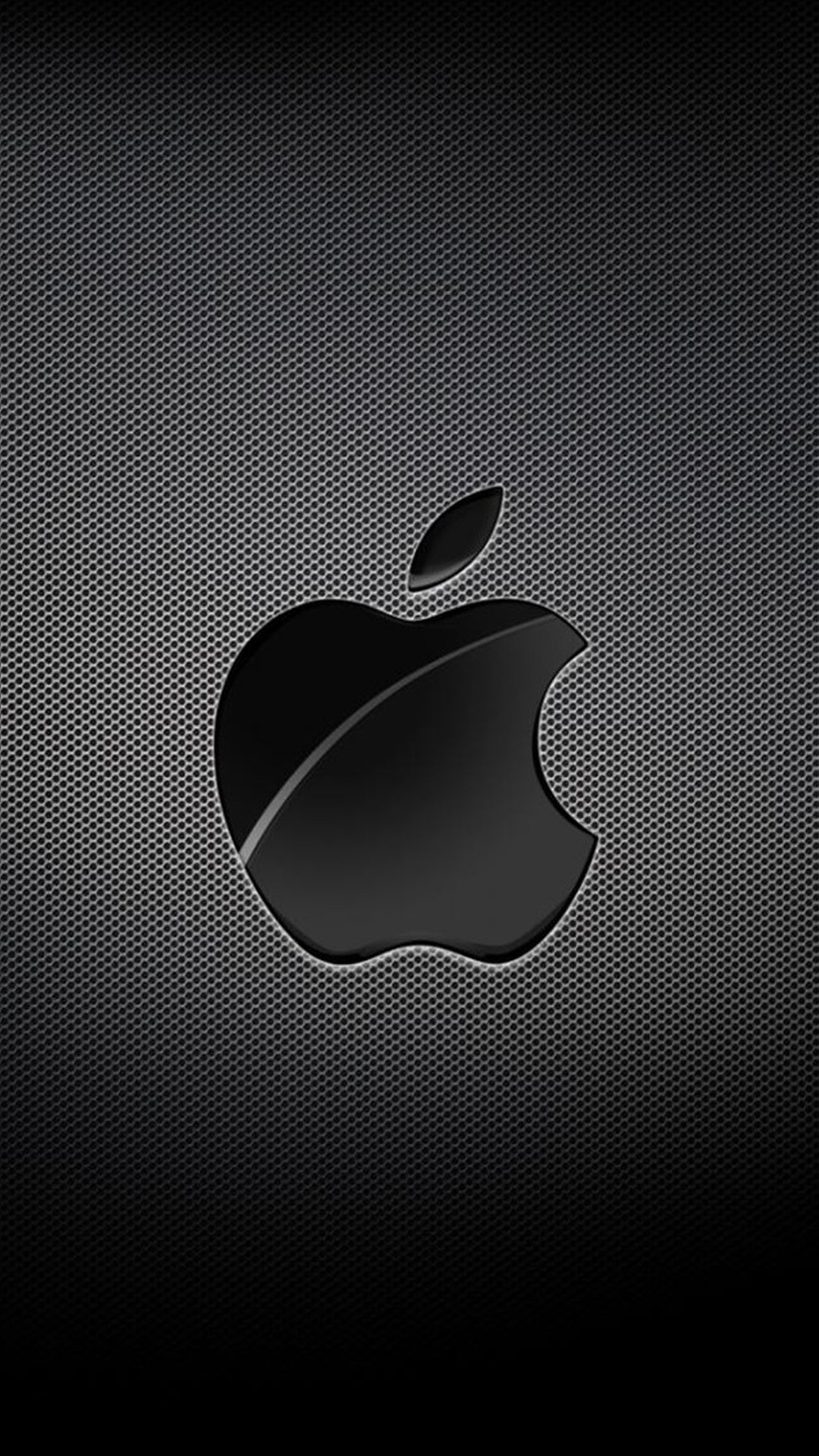 Apple Logo LG G2 Wallpapers HD 267 LG G2 Wallpapers LG Wallpapers 1080x1920