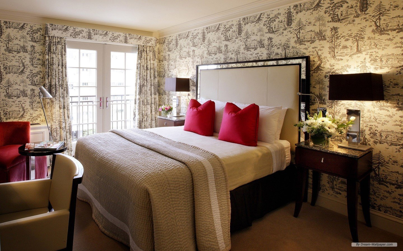 Funky Bedroom Wallpaper Designs Bedroom Wallpapers Pictures 1440x900