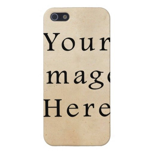 Top 100 Fill 1850s Retro Paper Background Template iPhone 55S Covers 512x512