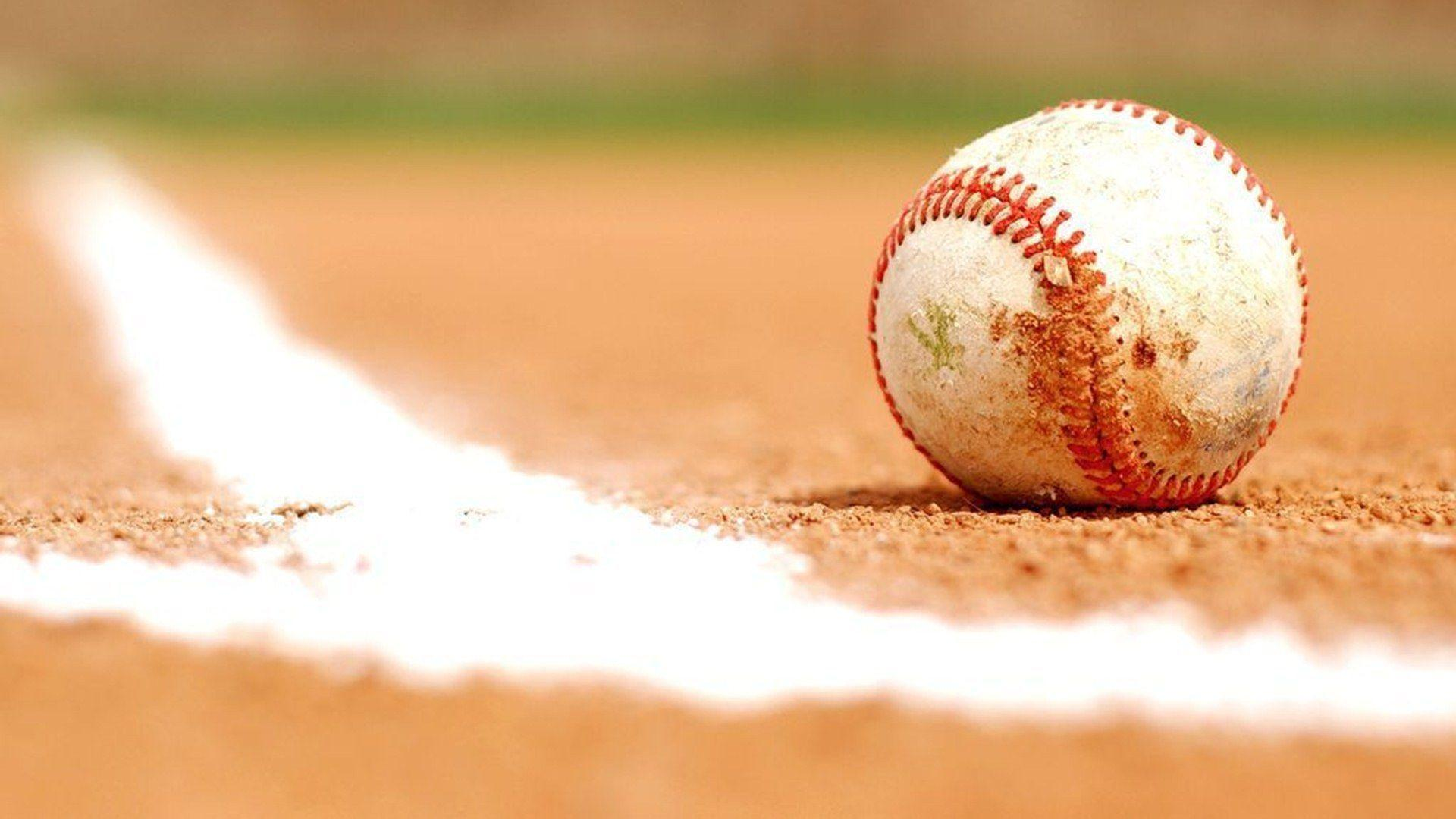 Baseball Backgrounds 1920x1080