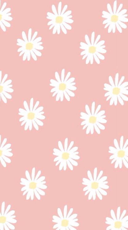 Iphone Wallpapers For Girls Tumblr Wallpapersafari