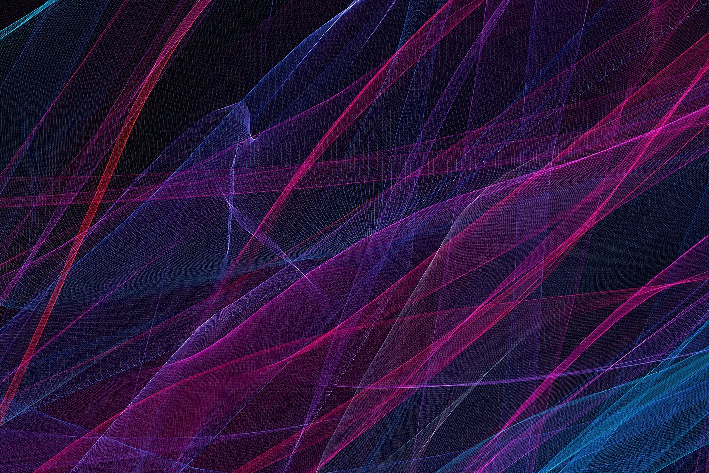 Abstract Wave Background Photoshop backgrounds Background 1440x960