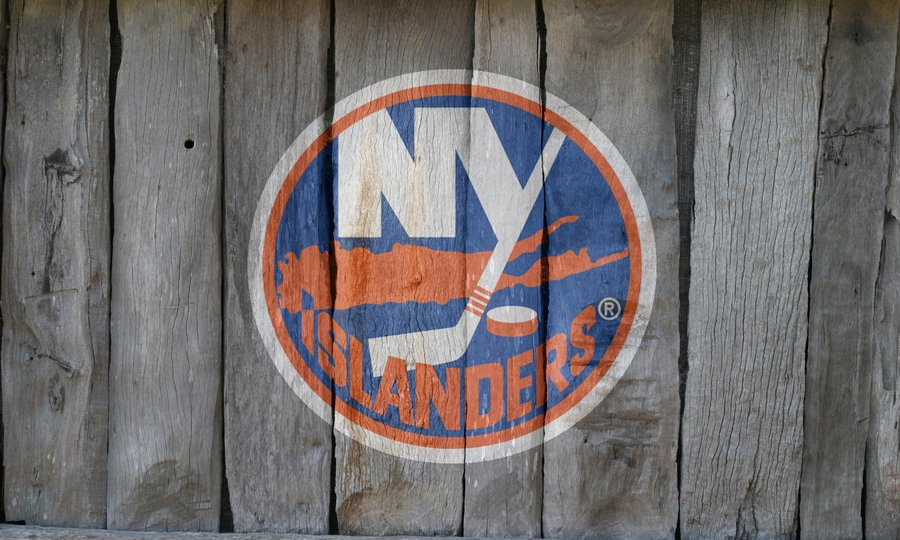 New York Islanders Wallpaper New york islanders 1 by oultre 900x540