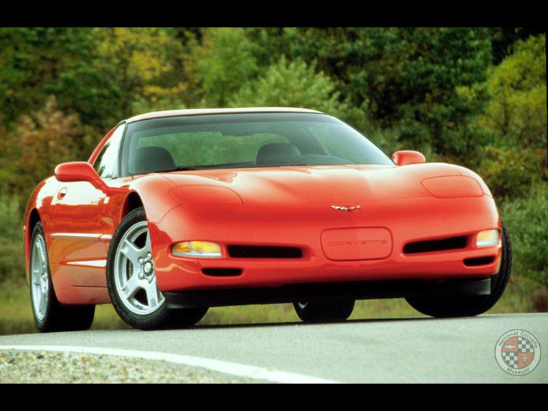 National Corvette Museum Wallpaper Calendar Share The Technology 800x600