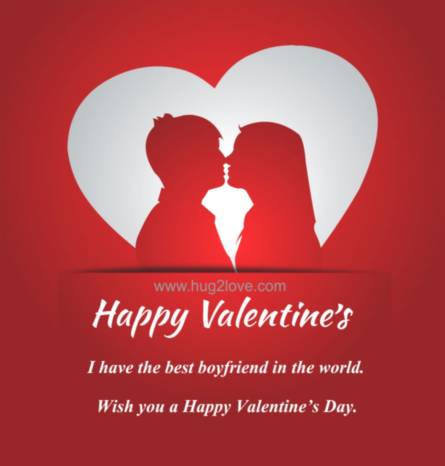Cute Valentines Days Quotes Wallpaper One plus Wallpapers 890x931