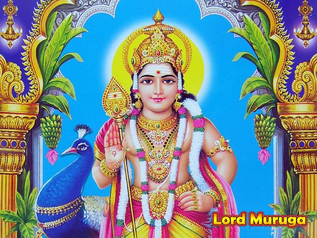 God Images Hindu   Wallpaper HD Wide 1024x768