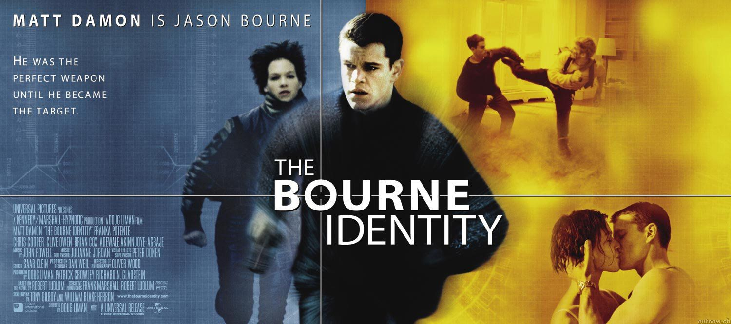 Free Download The Bourne Identity Wallpaper 6 1500 X 665 Stmednet 1500x665 For Your Desktop Mobile Tablet Explore 31 The Bourne Identity Wallpapers The Bourne Identity Wallpapers Identity Background Jason Bourne Wallpaper