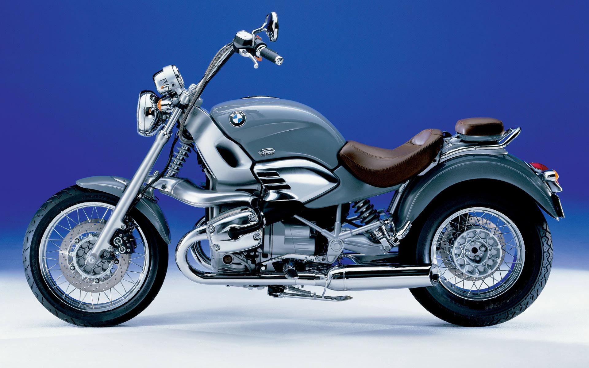 BMW Motorcycle desktop wallpaper pictures Classics   BMW Motorcycle 1920x1200