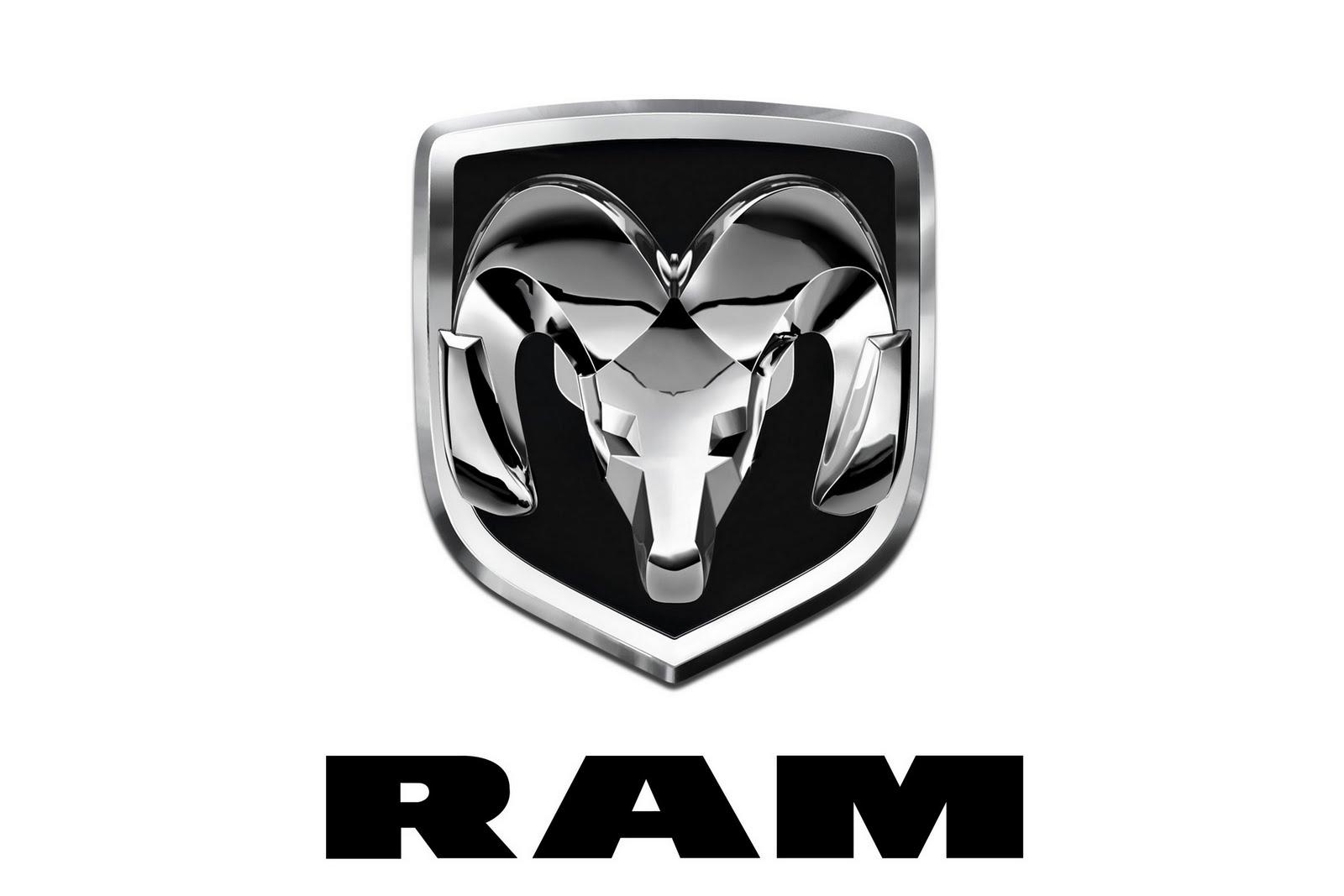 ram logo 2011 ram logo dodge ram logo web ram logo low resolution ram 1600x1067