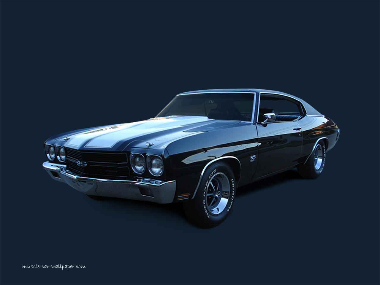 1970 chevelle ss wallpaper blue coupe 1280 02 trivia the 1970 chevelle 1280x960