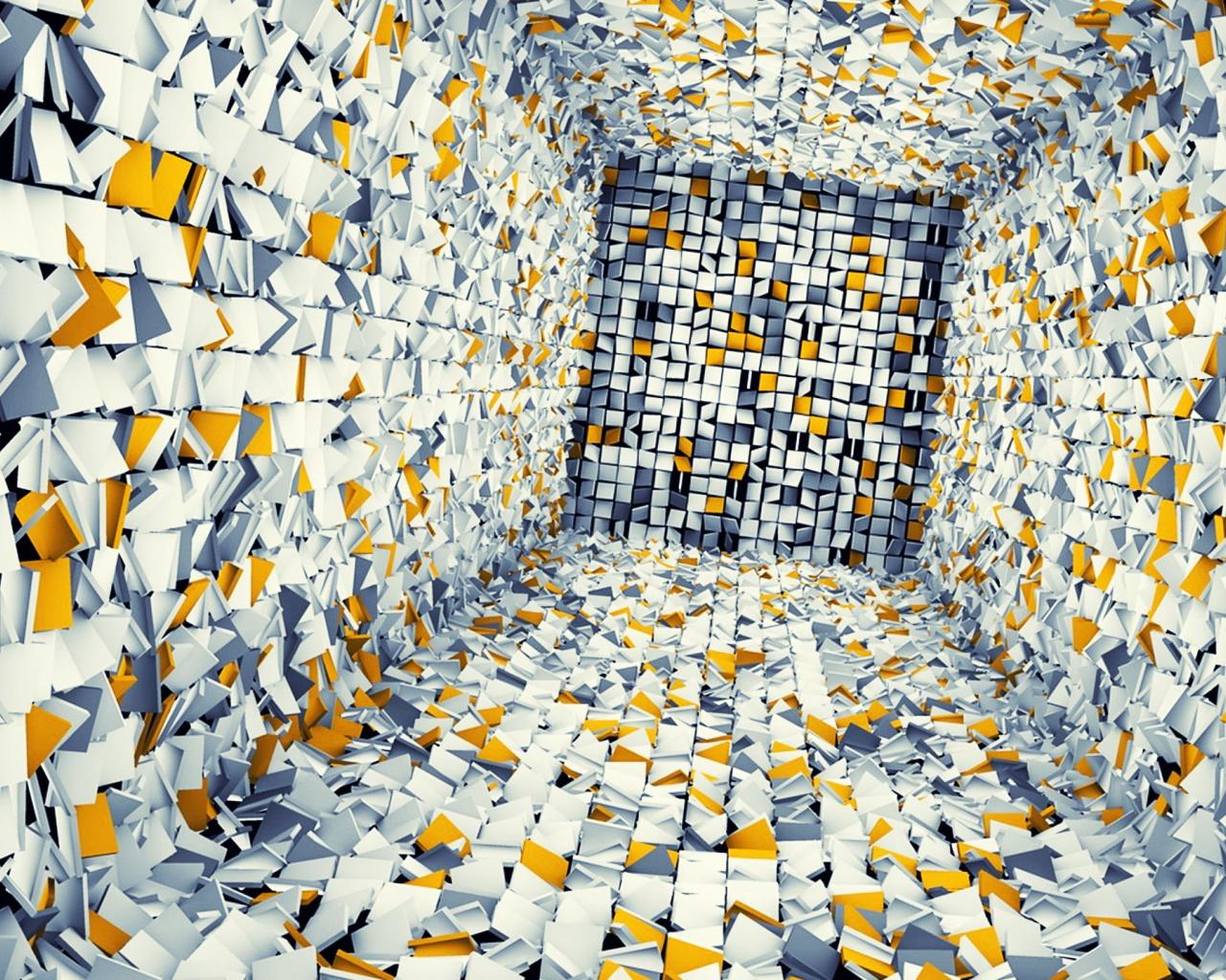 gray yellow and white wallpaper - wallpapersafari