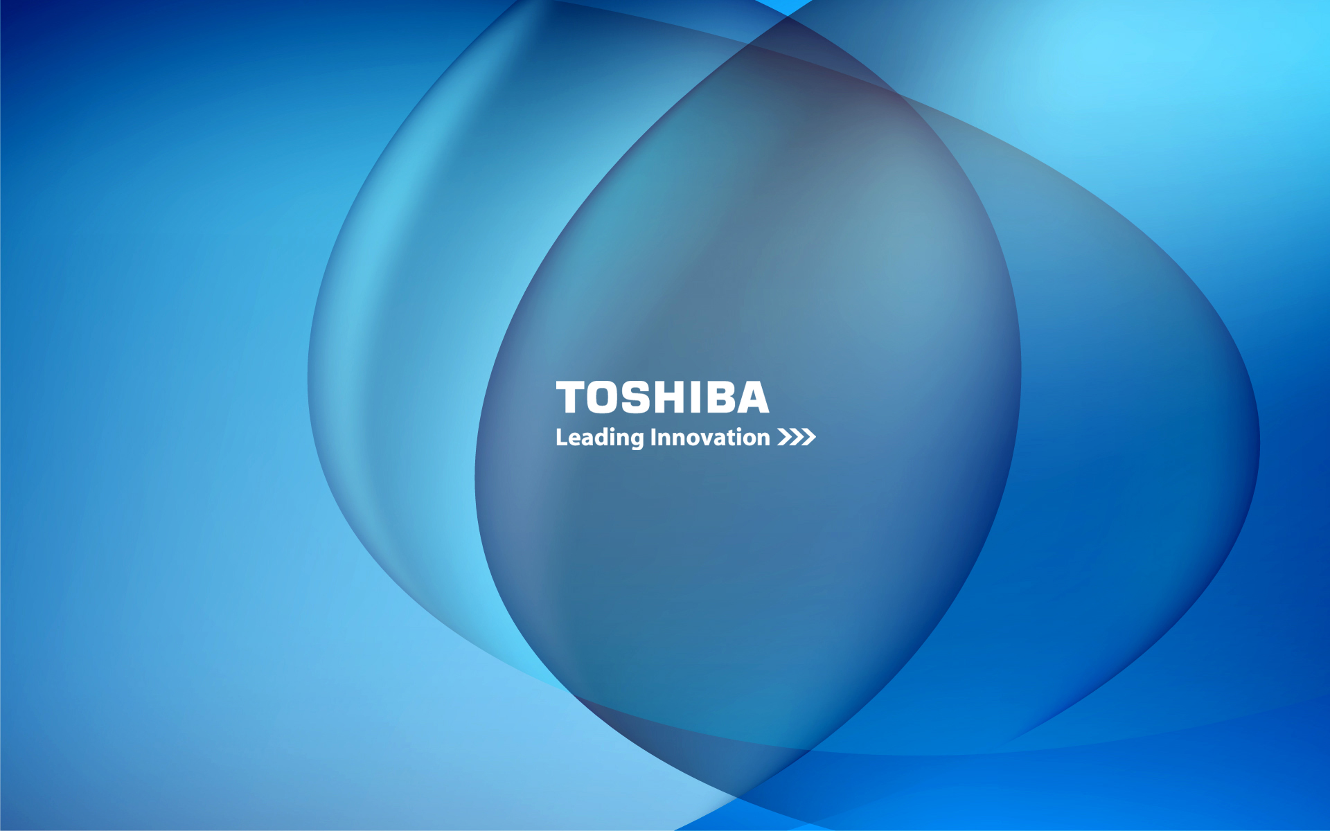 Toshiba   High Definition Wallpapers   HD wallpapers 1920x1200