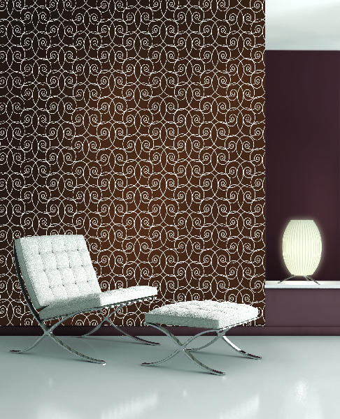 What Is Removable Wallpaper The Basics   WallMonkeys Blog 486x600