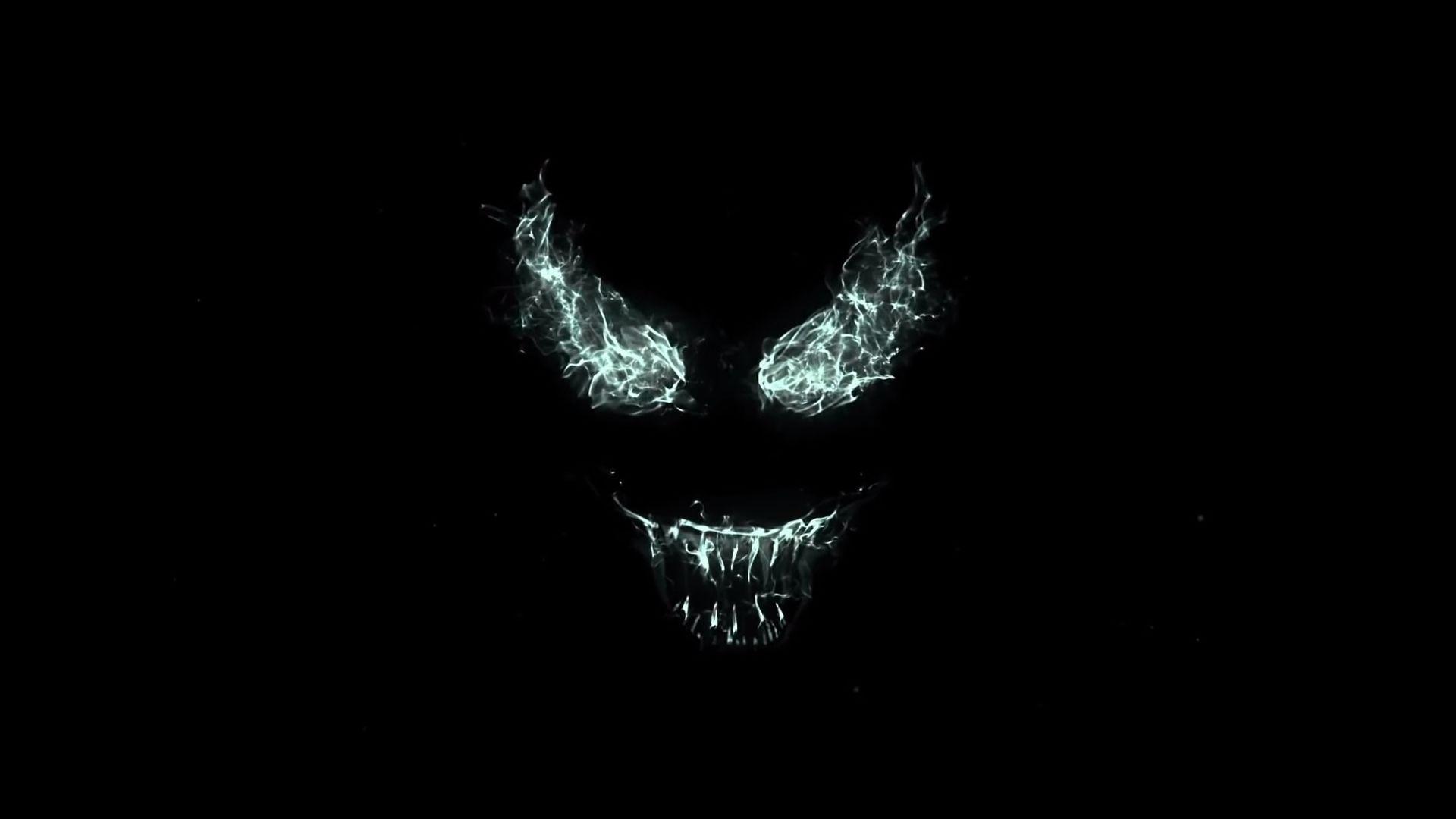 Venom Movie Full HD Laptop Wallpapers   Top Venom Movie Full 1920x1080