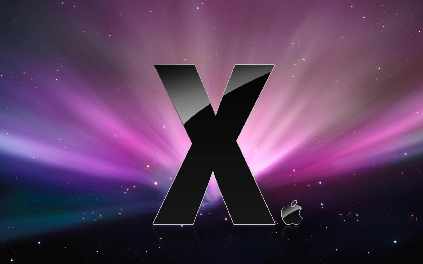 mac os x wallpapers mac os x desktop wallpapers mac os x desktop 1600x1000