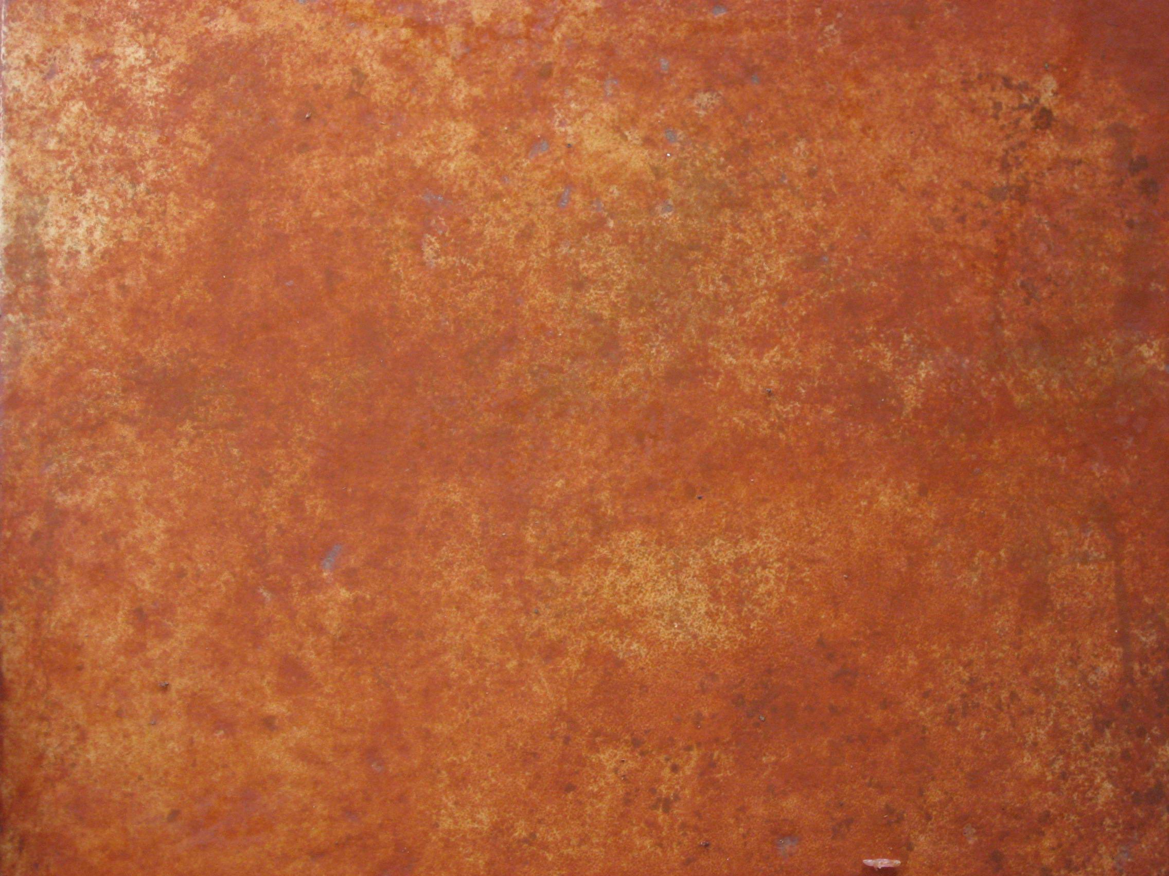 Download texture rust metal download photo iron texture texture 2272x1704