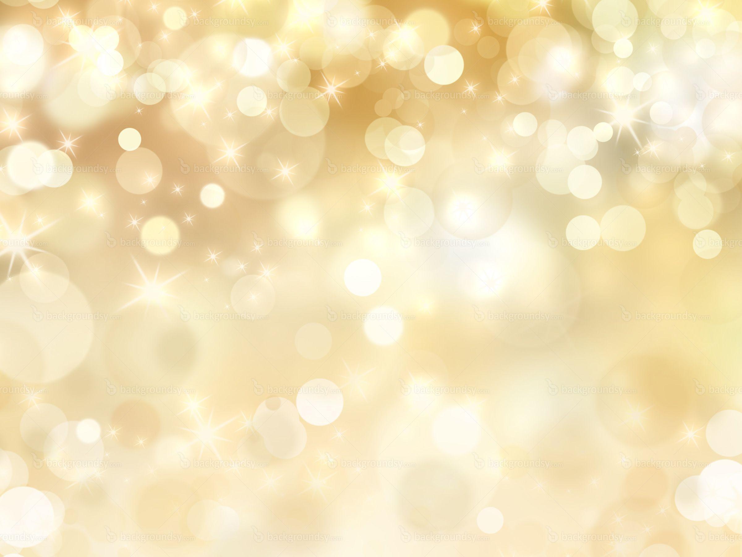 Christmas Lights Backgrounds 2400x1800