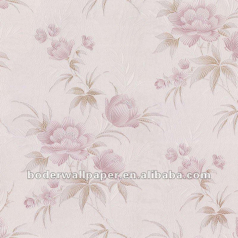 artistic italian style design cm width vinyl wallpaper wallpapers55 800x800