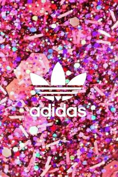 adidas wallpaper Ms Wallapers Pinterest Adidas 236x354