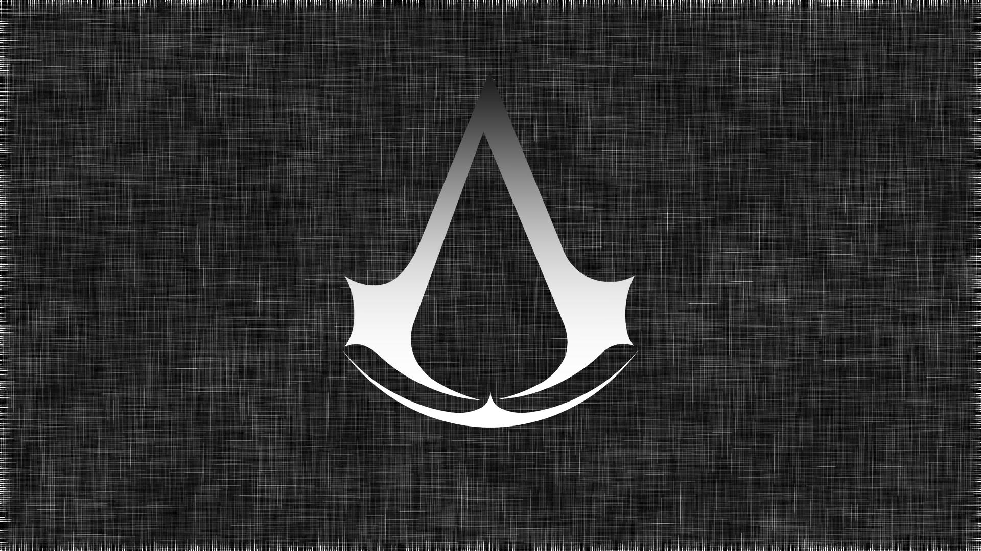 assassins creed logo wallpaperAssassins Creed Symbol wallpaper 169181 1920x1080
