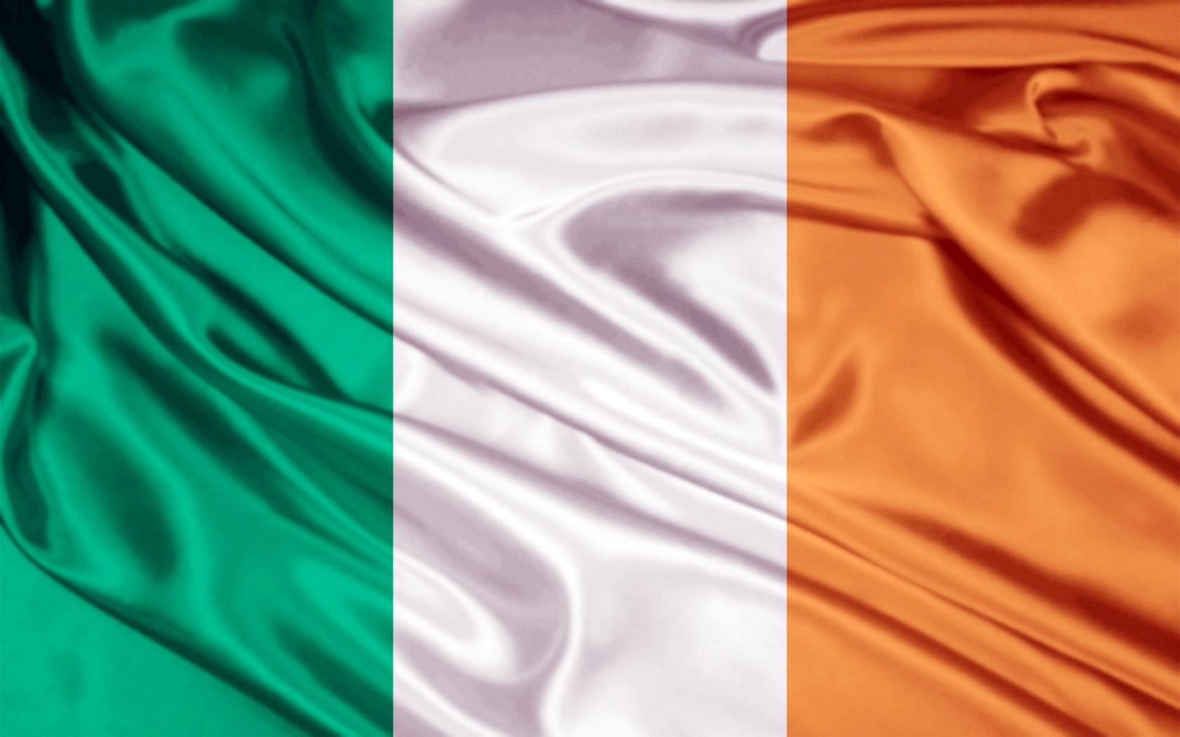 Ireland Flag Wallpaper Iphone Flagjpg HTML Code