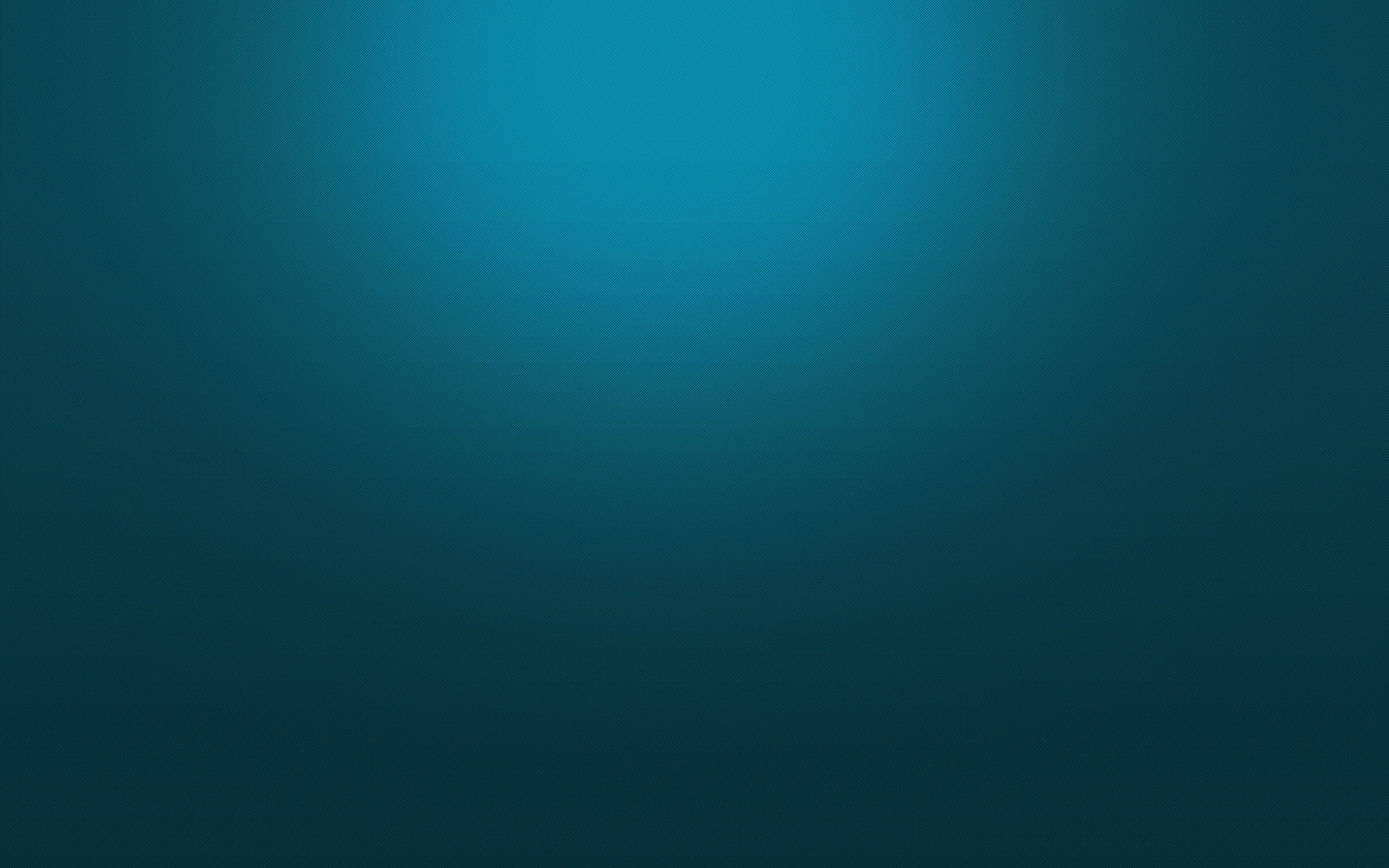 Solid Colors Wallpaper Specs Price Release Date Redesign 2560x1600
