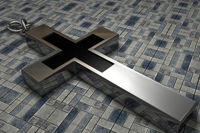 Cross 3D Wallpapers HD Wallpapers Backgrounds 657x438