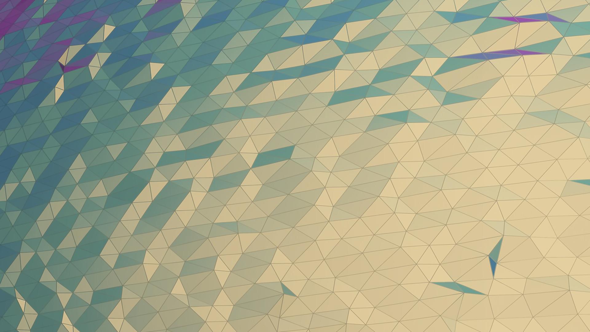 blogspotcom201207abstract hd jelly bean geometrichtml 1920x1080
