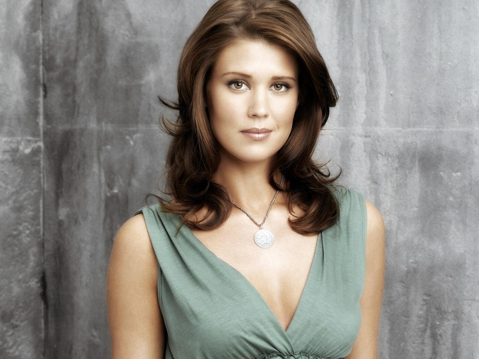 Sarah Lancaster Gorgeous wallpapers Sarah Lancaster Gorgeous stock 1600x1200