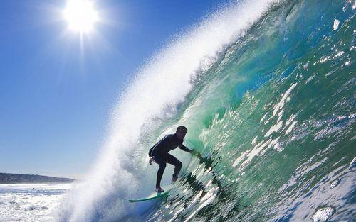 home sport surfing surfing skills 500x313