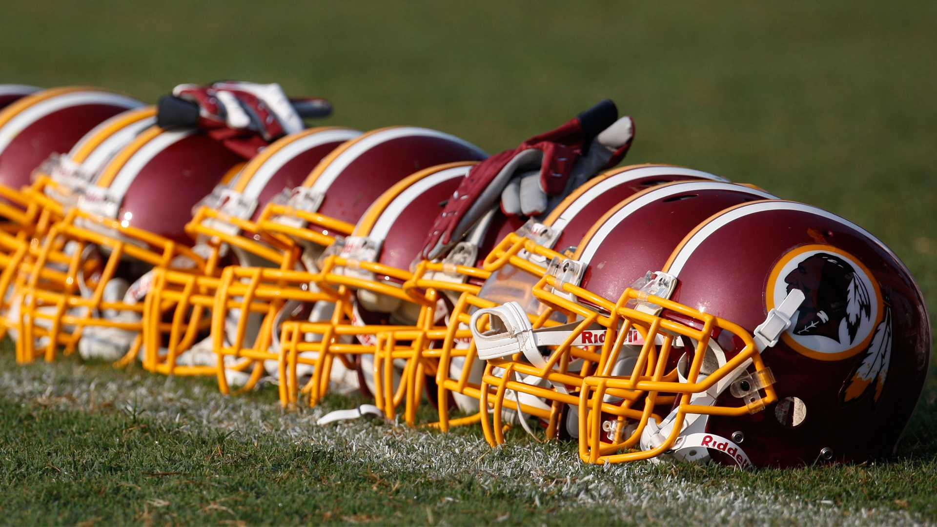 Related Pictures redskins washington sports desktop wallpaper 1920x1080