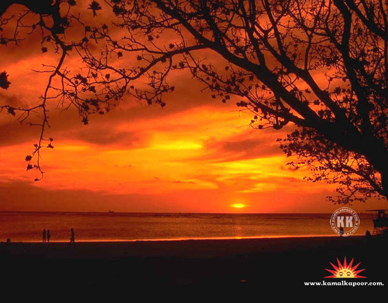 , Free Sunset Wallpapers, Sunset Images, free download desktop Sunset ...