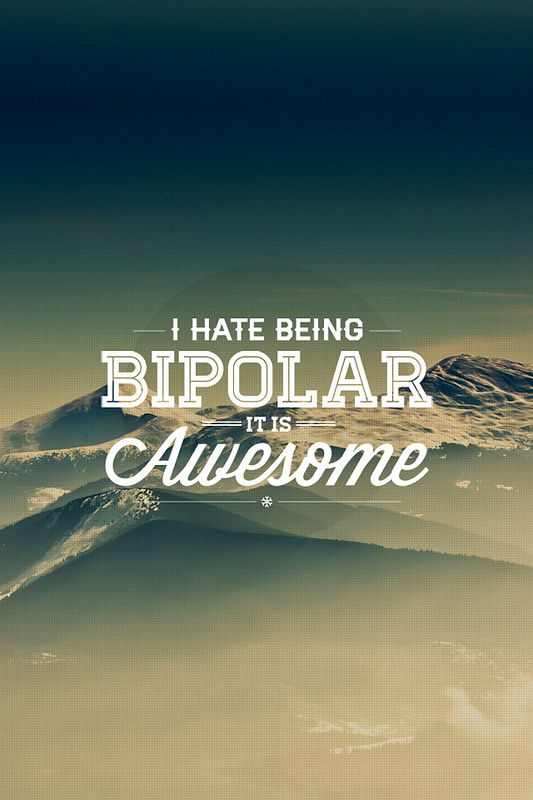 50 Bipolar Wallpaper On Wallpapersafari