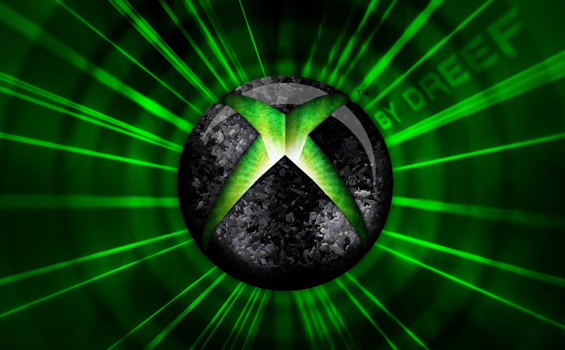 httpdreefiredeviantartcomartAlternative Xbox 360 logo 125994823 800x495