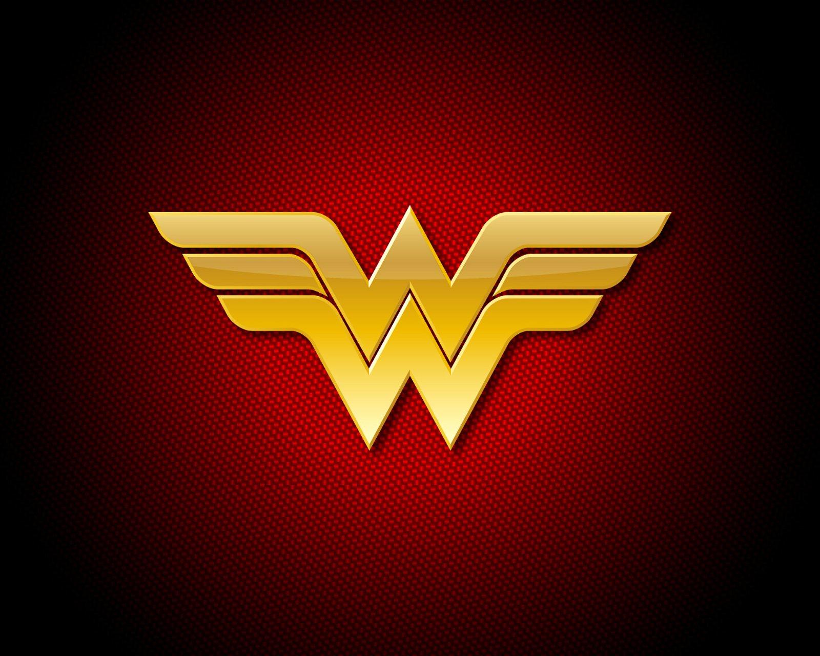 Wonder Women DC Comics HD Symbol Wallpapers Cartoon Wallpapers 1600x1280
