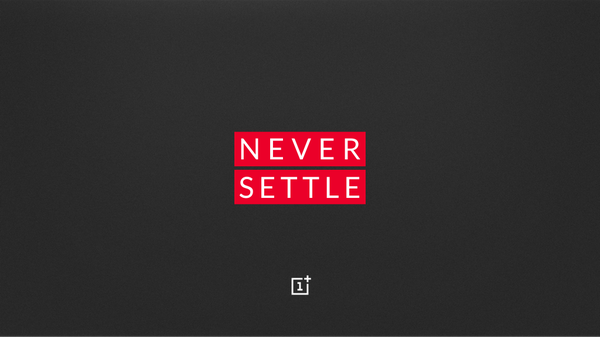 OnePlus X launched Tech specs images and all you need 600x337