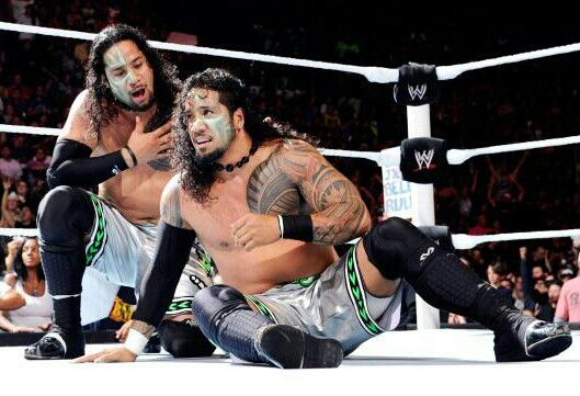 Jey Uso And Jimmy Wallpaper Pictures 529x361