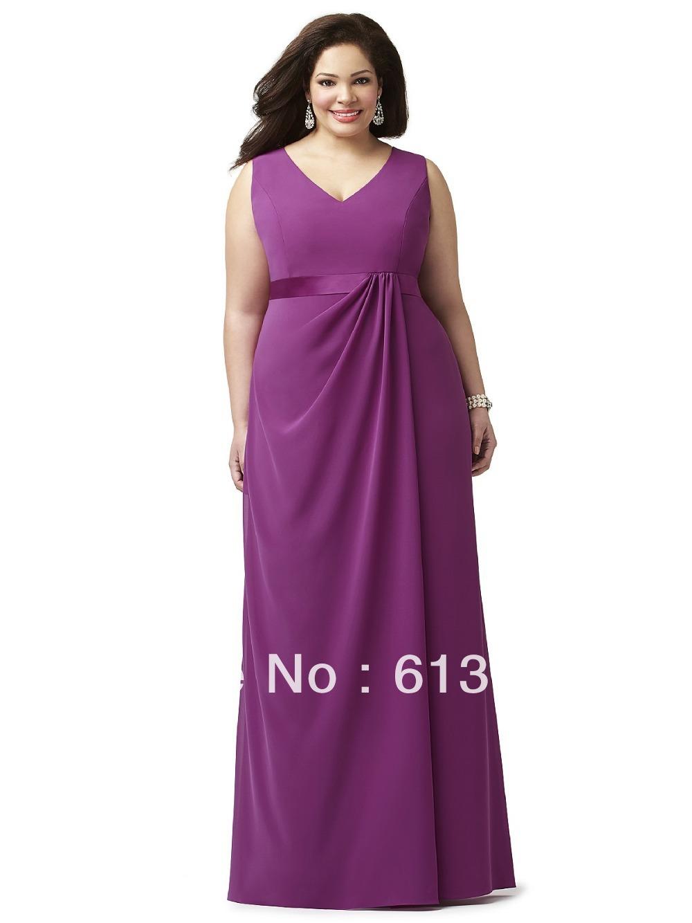 Source url httpwwwaliexpresscomcpcompare best bridesmaid 1000x1334