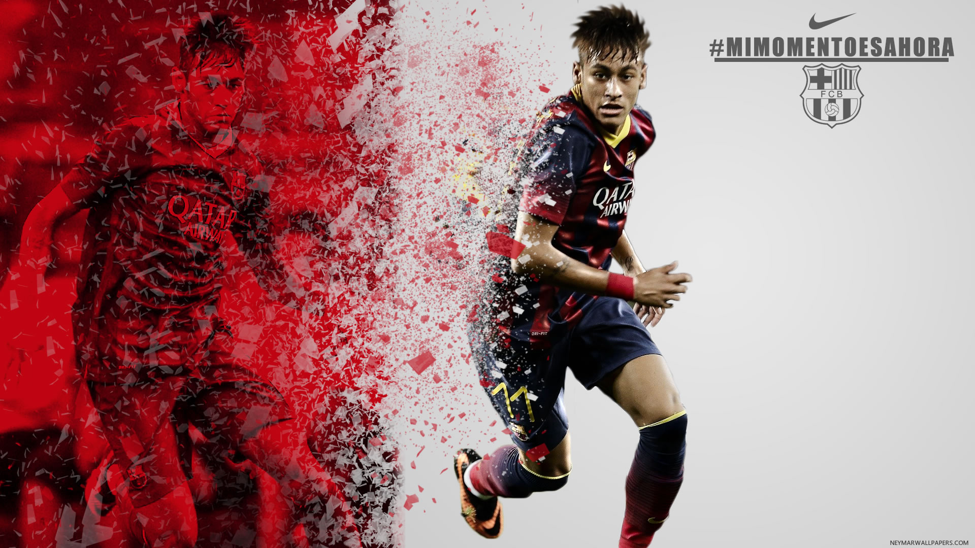 cool soccer wallpapers - HD1600×900