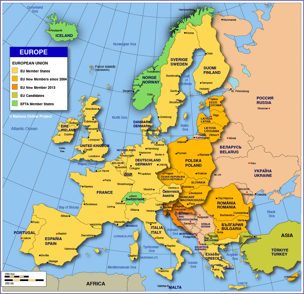 map of europe wallpaper picture hd map of europe image download 1200x1162