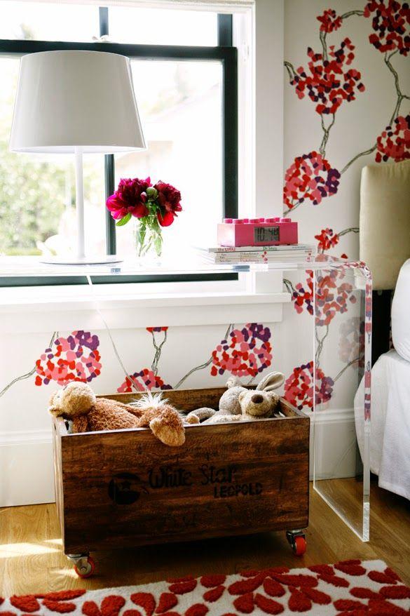 Modern Farmhouse Bedrooms Pinterest 585x878