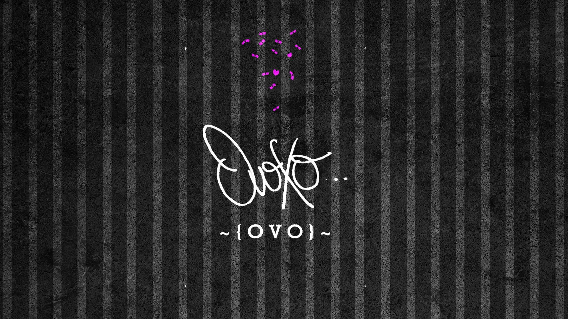 Drake Owl Logo Wallpaper - WallpaperSafari Ovo Drake Iphone Wallpaper