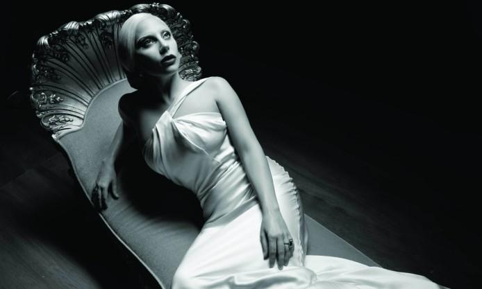 Lady Gaga as The Countess in AHS Hotel American Horror Story movie hd 694x417