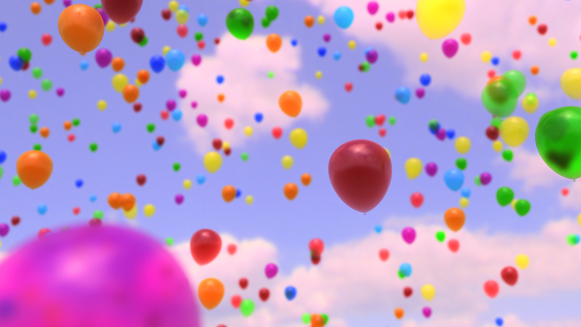 balloons background wanted 1920x1080 1920x1080